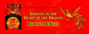 Ramona-McKean-Dancing-In-The-Heart-Of-The-Dragon-1100x425