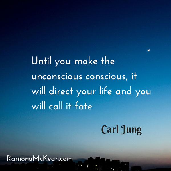 Jung-fate-quote.png