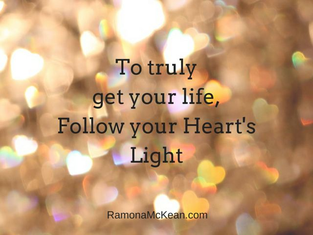 follow-your-heart-640x480-37kb