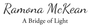 ramona-mckean-a-bridge-of-light-logo.fw