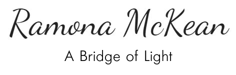 Ramona McKean Logo