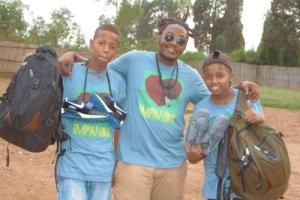 omy-k-impanda-rwanda