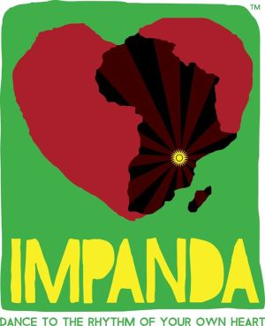 impanda-omy-k-rwanda