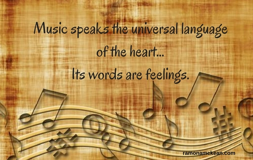 music-language-of-heart-words-are-feelings