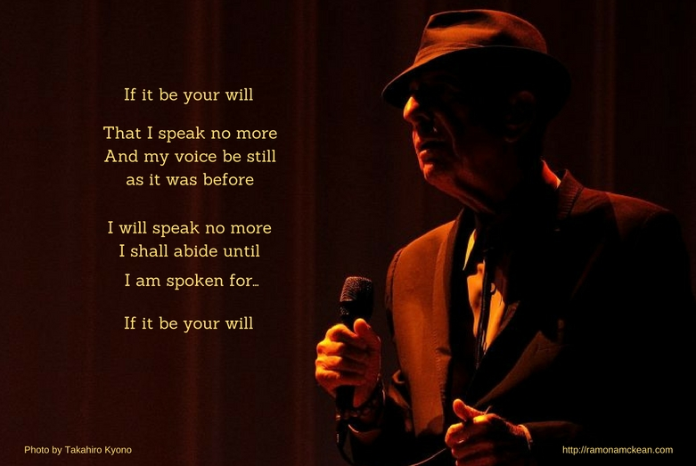 leonard-cohen-if-it-be-your-will