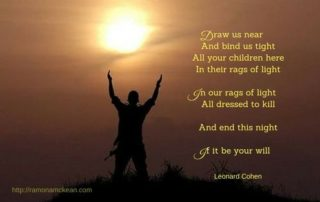 leonard-cohen-in-our-rags-of-light-if-it-be-your-will