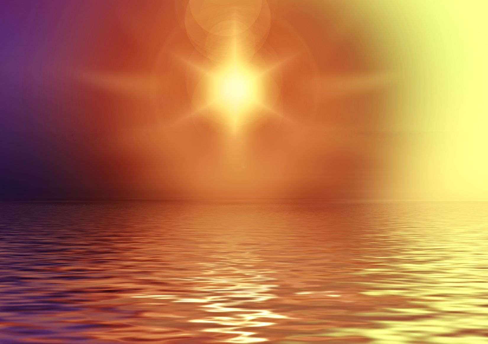 ramona-mckean-author-blogger-sunset-photo-1650x1166